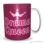 Preview: Tasse Drama Queen