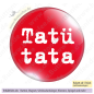 Mobile Preview: Tatü Tata