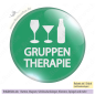 Preview: Gruppentherapie