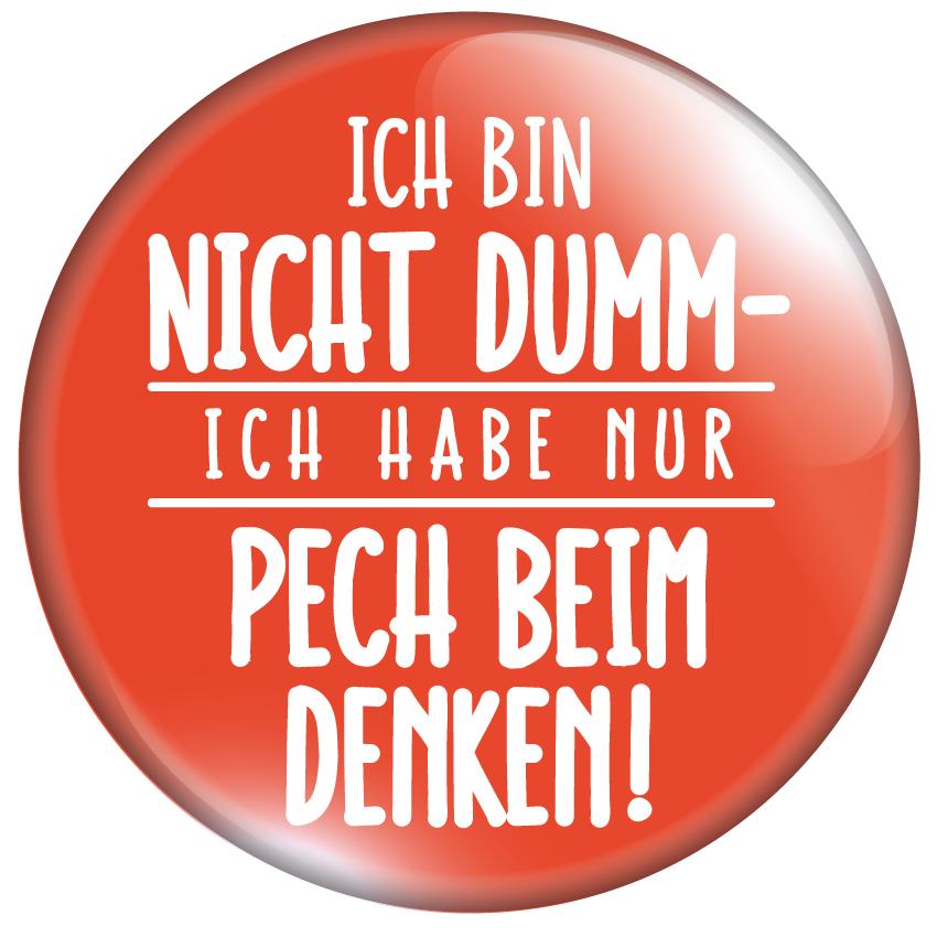 Bin Dumm