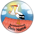 Storch Tag